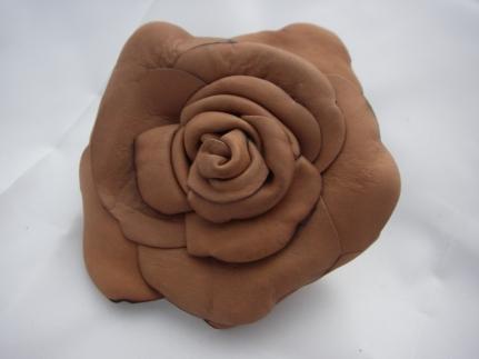 breloques-fleur-cuir-marron-clair-366516-imgp4339-3775b_big