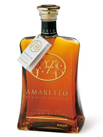 gozio-amaretto-24 (1)