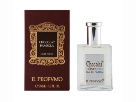 chocolat_bambola_packaging