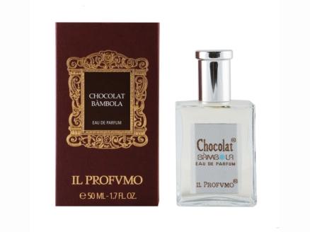 chocolat_bambola_packaging