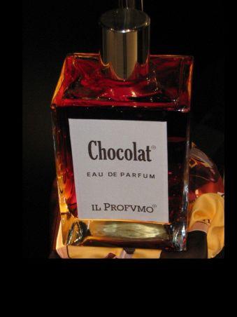 la_il_profvmo_chocolat