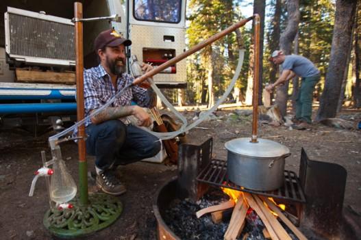 moonshine-juniper-ridge-camping-trip-2013-mdn