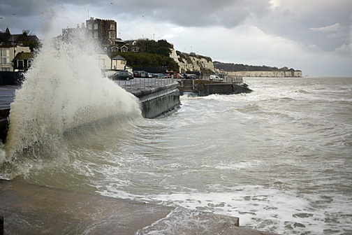 rainy-day-broadstairs-04