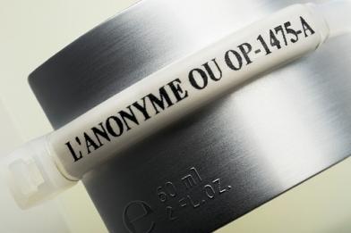 ALOF LAnonyme 1