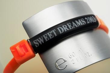 ALOF Sweet Dreams 1