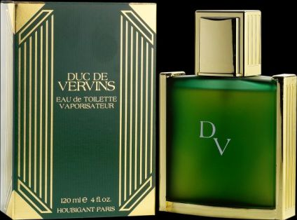 duc_de_vervins_eau_de_toilette_box_set