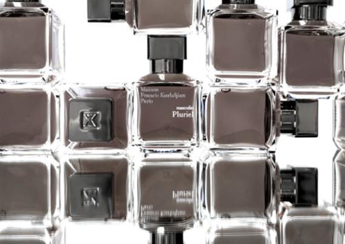 maison-francis-kurkdjian-masculin-pluriel-perfumes