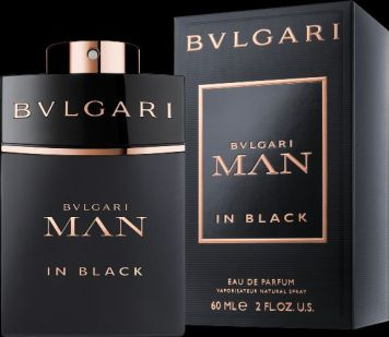 bvlgari_man_in_black