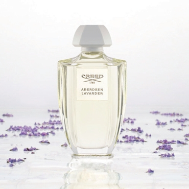 creed aberdeen_lavender