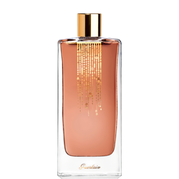 guerlain rose nacree