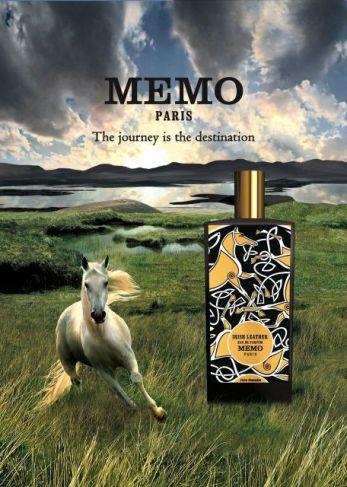 memo-irish-leather 1
