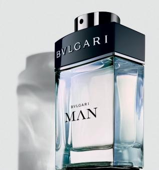 bvlgari man 2