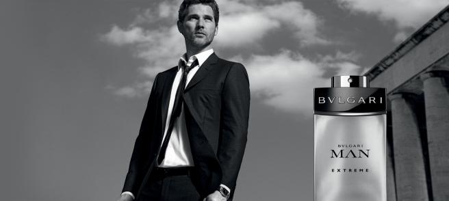 Bvlgari_Man_Extreme_Fragrance_Review