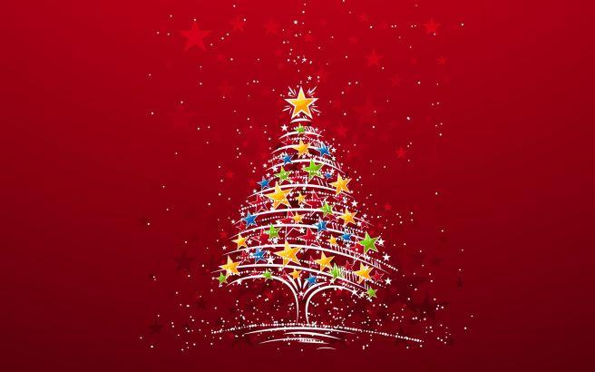 christmas-winter-perfume-1920x1200