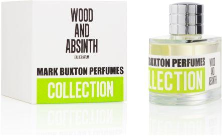 mark-buxton-perfumes-wood-and-absinth-eau-de-parfum-100ml-4116-p