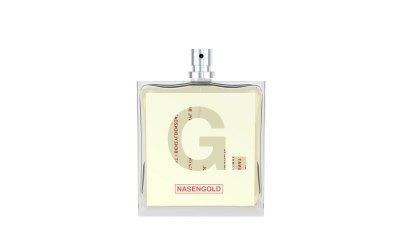 nasengold-g