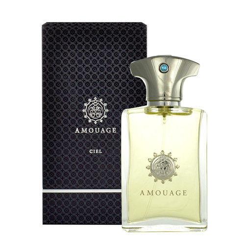 Amouage-Ciel-Pour-Homme