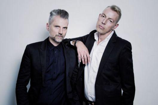 Karl-Bradl-and-Robert-Gerstner
