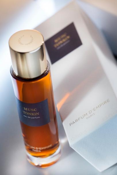 musc-tonkin-parfum-d-empire-