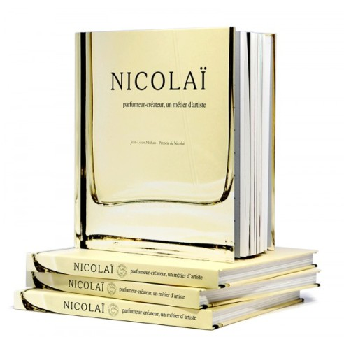 nicolai-book