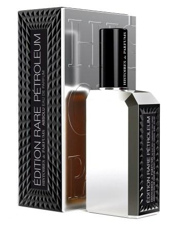 petroleum_Histoires_de_Parfums