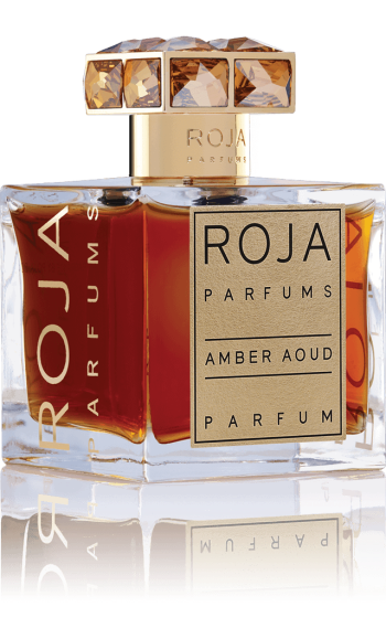 roja dove amber_aoud_large
