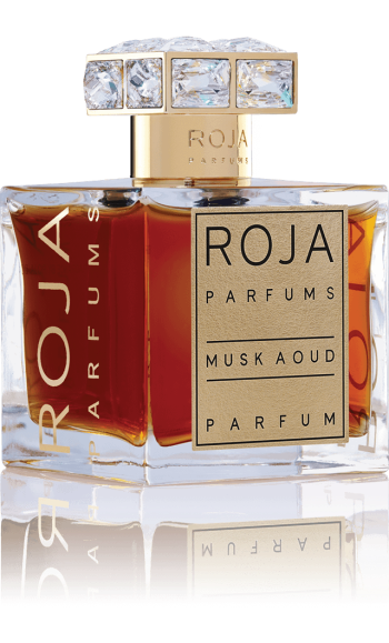 Roja Dove musk_aoud_large