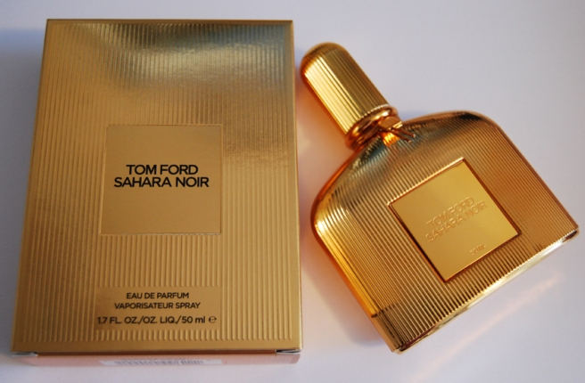 tom-ford-sahara-noir1