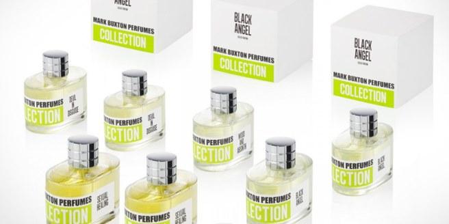 mark-buxton collection