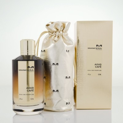 mancera_aoud_caf_for_her_edp_120ml