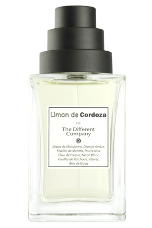 tdc_limon-de-cordoza_bottle90ml-z