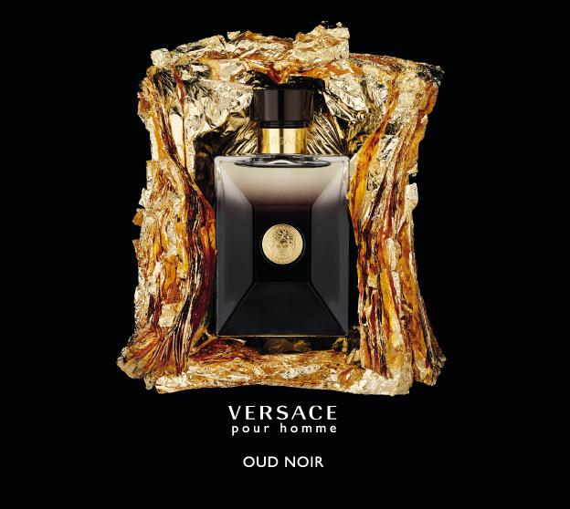 versace-oud-noir3