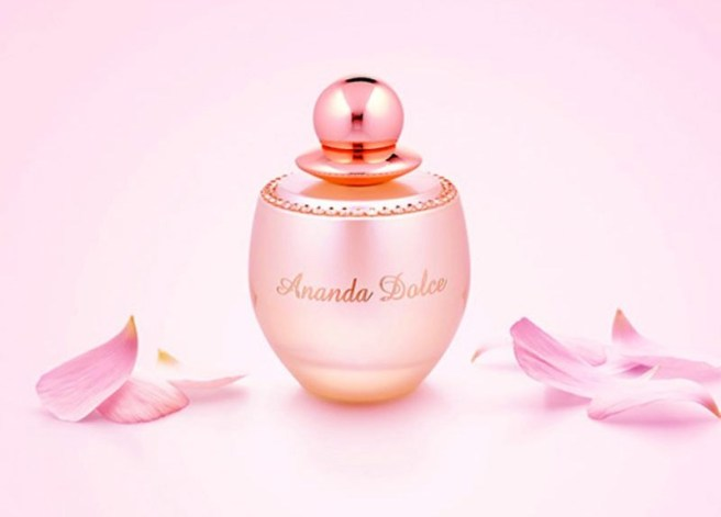 micallef ananda dolce