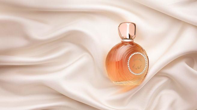 micallef mon parfum cristal