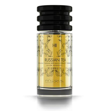 MMasque-Fragranze-Act-I-III-Russian-Tea-Eau-de-Parfum