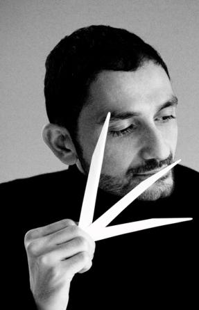 Francis Kurkdjian4