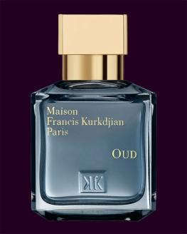 Oud – Maison Francis Kurkdjian