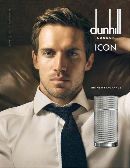 dunhill icon big