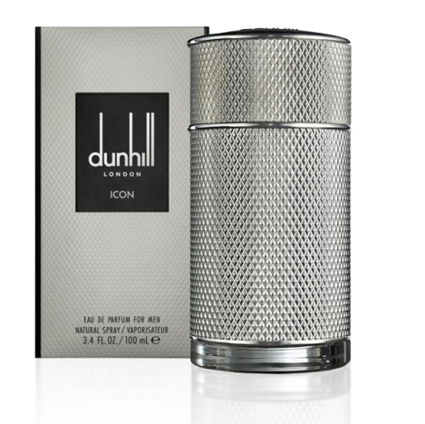 dunhill-icon