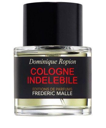 malle cologne idelebile