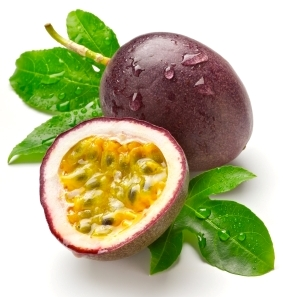 Passion fruit_ExtraSmall cropped