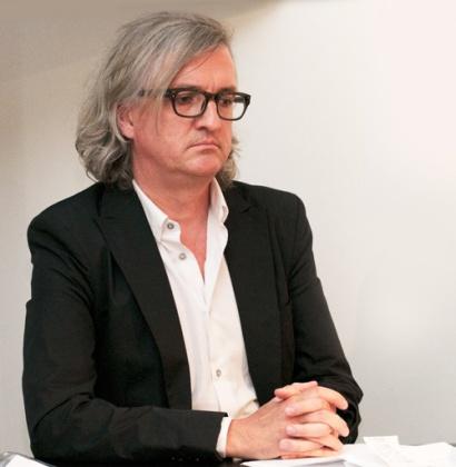 Ralf Schwieger 3