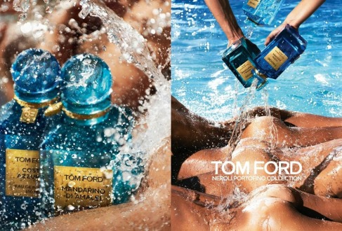tom-fords-neroli-portofino-collection
