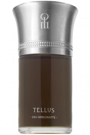 LI Tellus