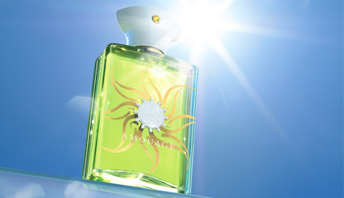 sunshine_man_front_new