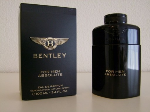 bentley-absolute-3