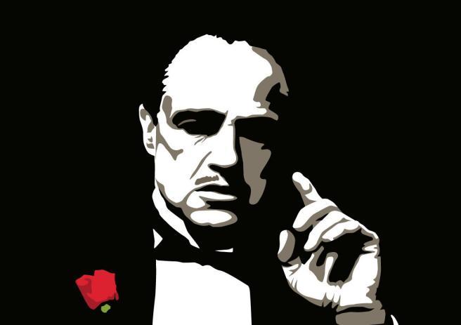 don_corleone_the_godfather_black_white_hd-wallpaper-725401