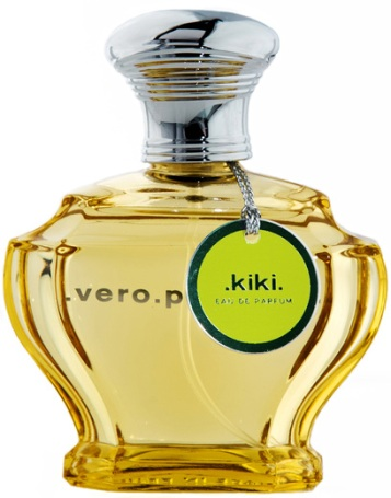 medium_vero-kiki-EdP