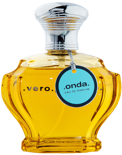 medium_vero-Onda-EdP