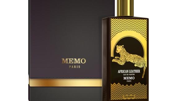 MemoAFRICANLEATHER-918x538